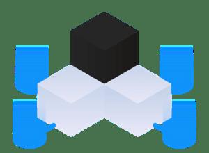Modules de partage